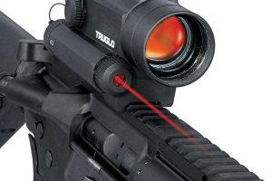 TG8130RN LaserOn L