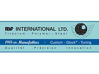 RBF INTERNATIONAL