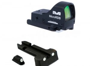 Meprolight Micro Rds Red Dot Sight Glock 17L 1000x1000